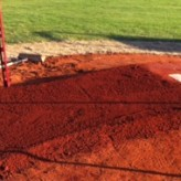 Athletic Field Renovation